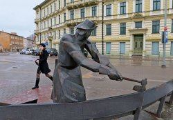 Лиепая и Елгава ждут белорусских туристов и… инвестиций