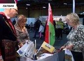 Беларусь презентовала свои туристические возможности на выставке Balttour 2015