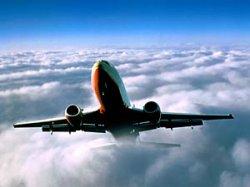 Узбекская авиакомпания планирует в мае открыть регулярные рейсы из Ташкента в Минск
