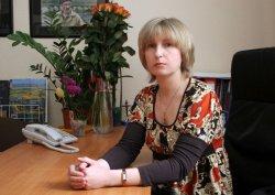 Откажутся ли белорусы от отдыха за границей?