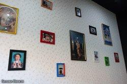 В Гомеле открылась «студенческая» кофейня
