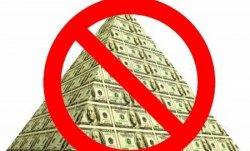 НОВОСТЬ ДНЯ. С 1 марта не разрешается использовать валюту при осуществлении туристической деятельности