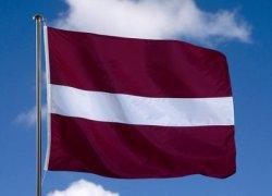 Латвийское посольство подтвердило возможность аккредитации белорусских турфирм для оформления виз