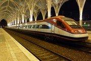 Европейский проездной InterRail получил семейную версию и весной на 15% дешевле