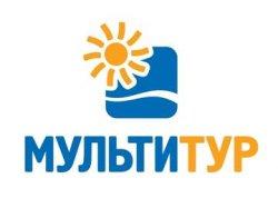 В декабре российский турпоток в белорусские санатории сократился вдвое, а продажи экскурсионных туров выросли на 26%