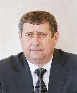 В Милане на «ЭКСПО-2014» планируется широко представить туристический потенциал Беларуси