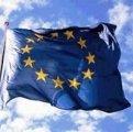 Введение биометрических шенгенских виз могут отложить до осени