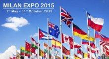 «Бирс Трэвел» предлагает «Вкусное путешествие по северу Италии EXPO 2015»
