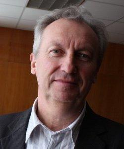 20 лютага 2015 года ў Парыжы адбылася інаўгурацыя дзейнасці Культурнага цэнтра Беларусі ў Францыі