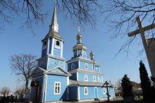 25 февраля состоится семинар «Таямніцы беларускіх мястэчак»