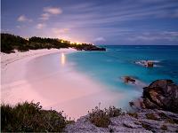 10 лучших пляжей мира по мнению путешественников
