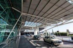 Аренда машины в Португалии обрастает дополнительными сборами