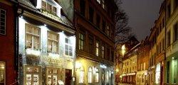 Количество туристов из Беларуси в Латвии выросло на 27%