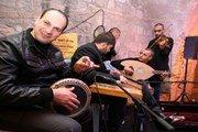 На улицах Иерусалима пройдет музыкальный фестиваль