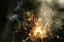 В Познань на майские праздники можно будет поехать за полцены?