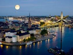 Хельсинки примет фестиваль современной музыки в середине августа