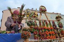 В Гродно «Казюки» пройдут на Советской улице 4 марта