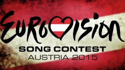 Евровидение 2015: новый символ конкурса появился в австрийской столице