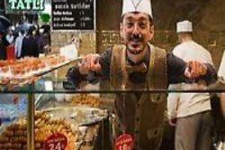Туристы, посещающие Турцию, тратят на еду 20% своего отпускного бюджета