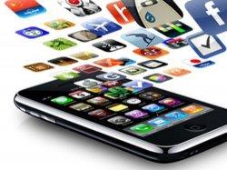 В Гродно экскурсоводов заменит мобильное приложение