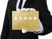 48 гостиниц Сочи лишили звезд