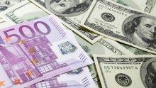 На заседании РСТО турфирмы договорились соблюдать Гражданский кодекс и существующее законодательство: указывать цены на сайтах в белорусских рублях, а в скобочках – в инвалюте