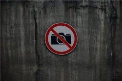 Туристу на заметку! Какие объекты в Беларуси можно фотографировать без последствий