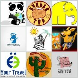 «Желтый слон» и «Оранжевый медведь». Откуда берутся самые необычные названия белорусских турфирм?