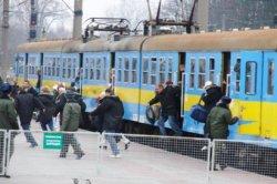 Скорость поездов между Гродно и Белостоком вырастет до 120 км/ч