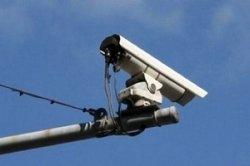 Гродненцев, отдыхающих на природе, будут снимать на скрытые камеры