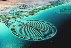 Беларусь и ОАЭ намерены расширить сотрудничество в сфере туризма