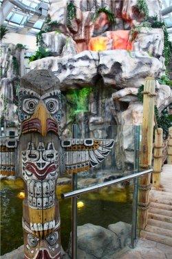 14 марта в минском зоопарке открывается Экзотариум
