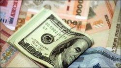 Минспорта предложило сохранить возможность оплаты путевок валютой до конца сезона