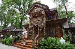 Безвизовый въезд в Беловежскую пущу: «Если туристы будут ограничены рамками заповедника, то это будут лишь однодневные поездки»