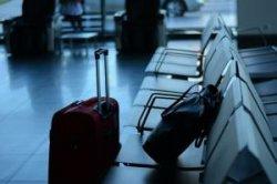 Польша будет проверять одежду пассажиров на наличие следов от взрывчатки