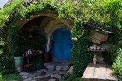 В Испании начали строить сказочное Средиземье