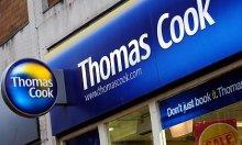 У Thomas Cook появился китайский инвестор