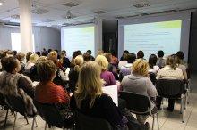 17 марта в Минске пройдет совместный туристический семинар Эстонии и Финляндии