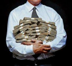 Нацбанк разрешил турфирмам принимать валюту от иностранцев по безналу