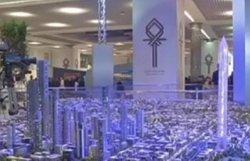 В Египте появится новая столица