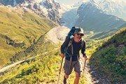 Несмотря на финансовые и политические потрясения, мировой туризм продолжает расти