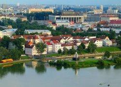 Андрей Шорец: «Я считаю, что столице необходимо единое агентство, которое будет заниматься привлечением туристов и логистикой размещения»