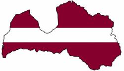 Белорусы стали чаще ездить в Латвию