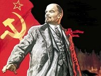 В России запустят «красный маршрут» для китайских туристов