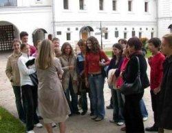 «Фест экскурсоводов» приглашает краеведов и историков подключаться к бесплатным экскурсиям для горожан