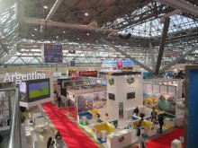 MITT: укрепление позиций внутреннего российского туризма, аутгоинг пока ждет лучших времен