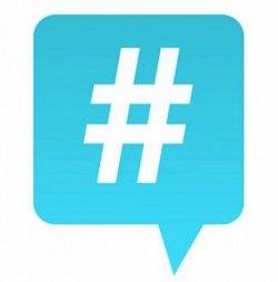 Белорусские музеи присоединятся к международной twitter-акции c 23 по 29 марта