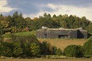 Чехия приглашает на экскурсию в бункер