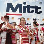 Российские операторы оценили итоги прошедшей московской выставки МИТТ-2015: «Думали, что будет хуже, но оказалось, не все так плохо»