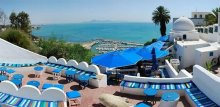 Компания Be in Travel везет журналистов в Тунис, чтобы показать, что отдых в этой стране безопасен